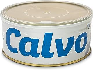 Calvo Atún en Aceite de Girasol - 900 gr