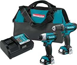 Best Makita Drill Review [September 2020]