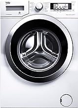 Beko WYA 81643 LE Waschmaschine/A/sparsame 190 kWh/Jahr/1600 UpM/8 kg/Watersafe/extra leise/Mengenautomatik/Allergikerfreundlich