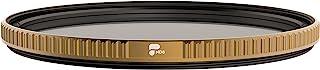 PolarPro QuartzLine ND8 Kamerafilter, 67 mm, 3 Stop Graufilter