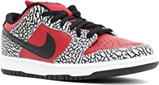 Best nike dunk black cement Reviews