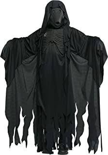 Rubie's Child Dementor Costume from Harry Potter