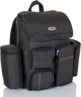 Amazon.es: bolsos carrito bebe modernos - Amazon Prime