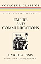 Best empire and communications Reviews