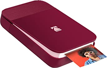 portable wifi printer for android