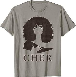 Best cher t shirt mens Reviews