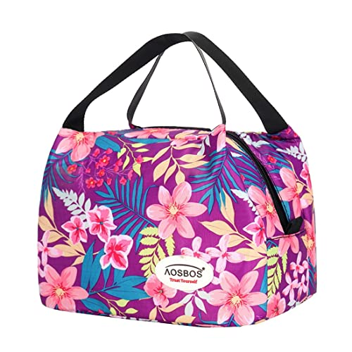 770cdbf658af Betsey Johnson Lunch Tote: Amazon.com