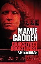 mamie cadden: Backstreet abortionist