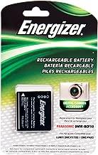 panasonic dmc-zs3 battery