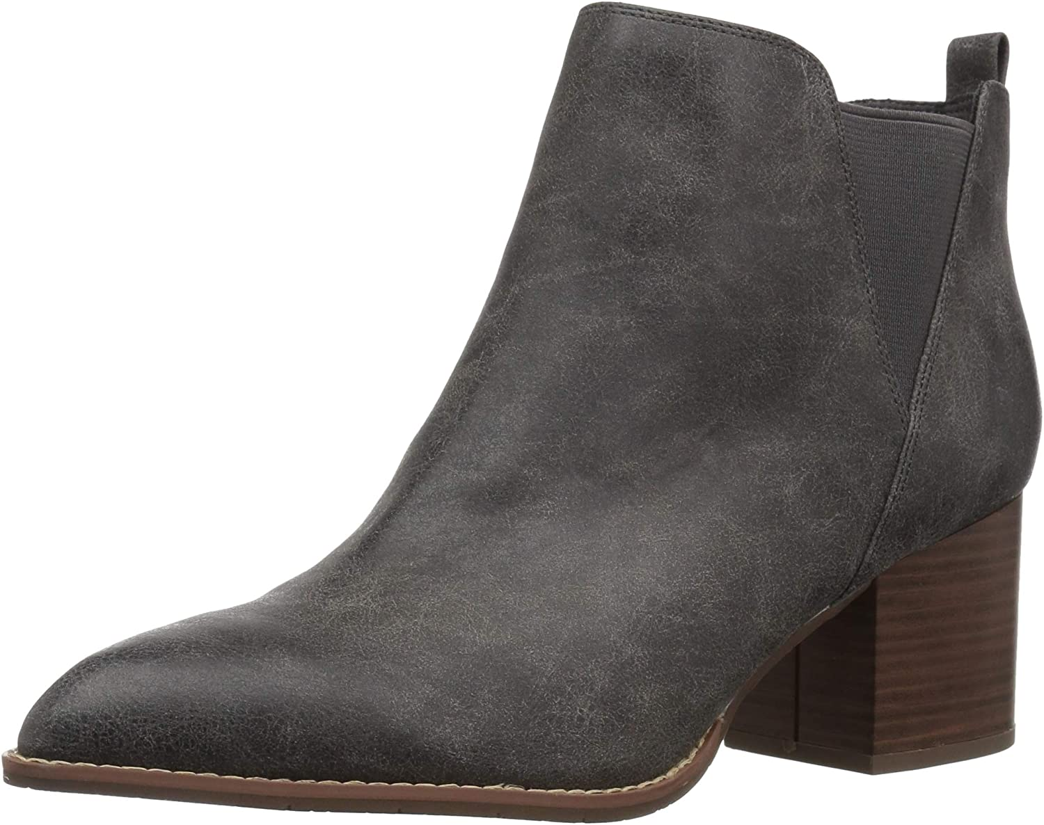 BC Footwear Womens Depth Chelsea Boot