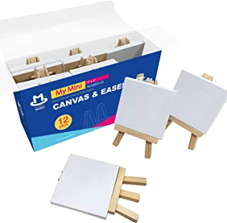 3 pack canvas