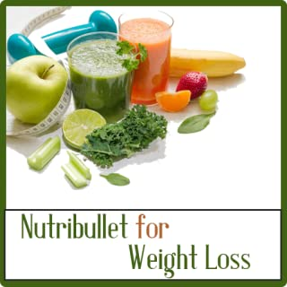 nutribullet recipe app