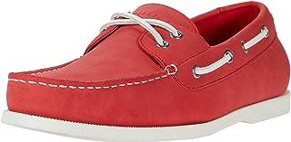 Men's Brazen5 Boat Shoe
