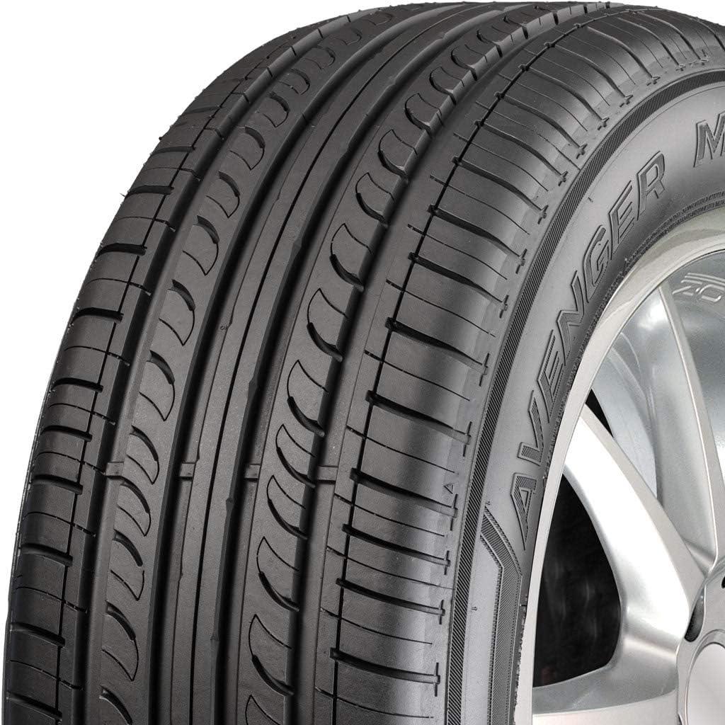 Mastercraft Avenger M8 free All-Season Tire 98W 45R18 - 235 depot