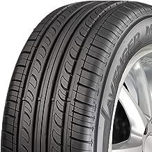 Mastercraft AVENGER M8 96W All- Season Radial Tire-245/45R18