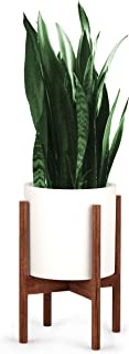 Best plant plant stand Reviews