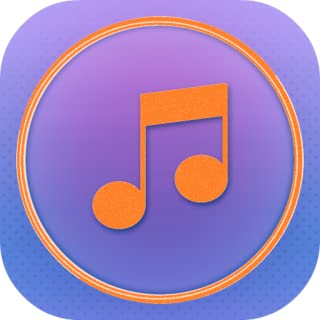 Music Player Pro for KindleFire