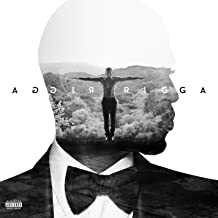 Best foreign mp3 trey songz Reviews