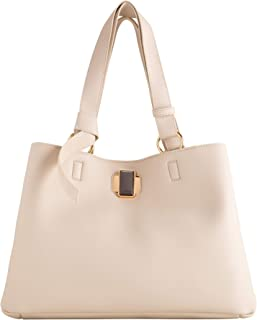CARPISA® Bosa shopping donna - Balmira