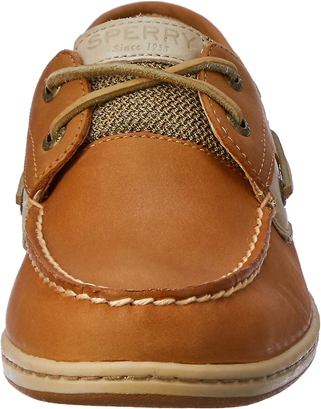 Sperry Top-Sider Koifish Chaussure Bateau Femme