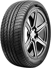 Antares COMFORT A5 All-Season Radial Tire - 255/60R18 112H