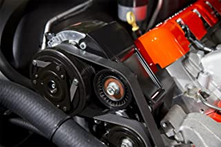 Holley 20-133 LS Accessory Drive Bracket Kit