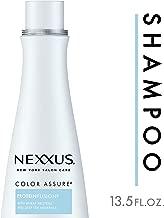Best nexxus keraphix ingredients Reviews