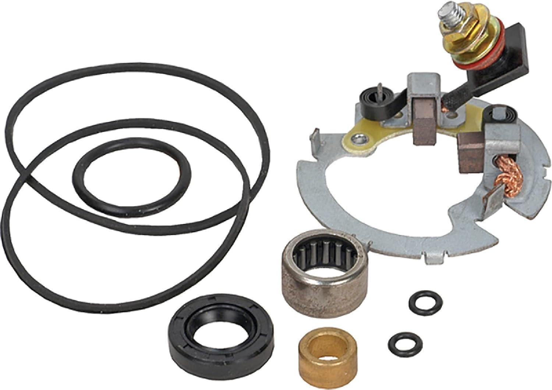 Superior New Elegant ATV Starter Repair Kit For Polaris 414 425 500 4-Stroke 325