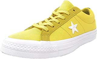 One Star OX Desert Gold/White/Green