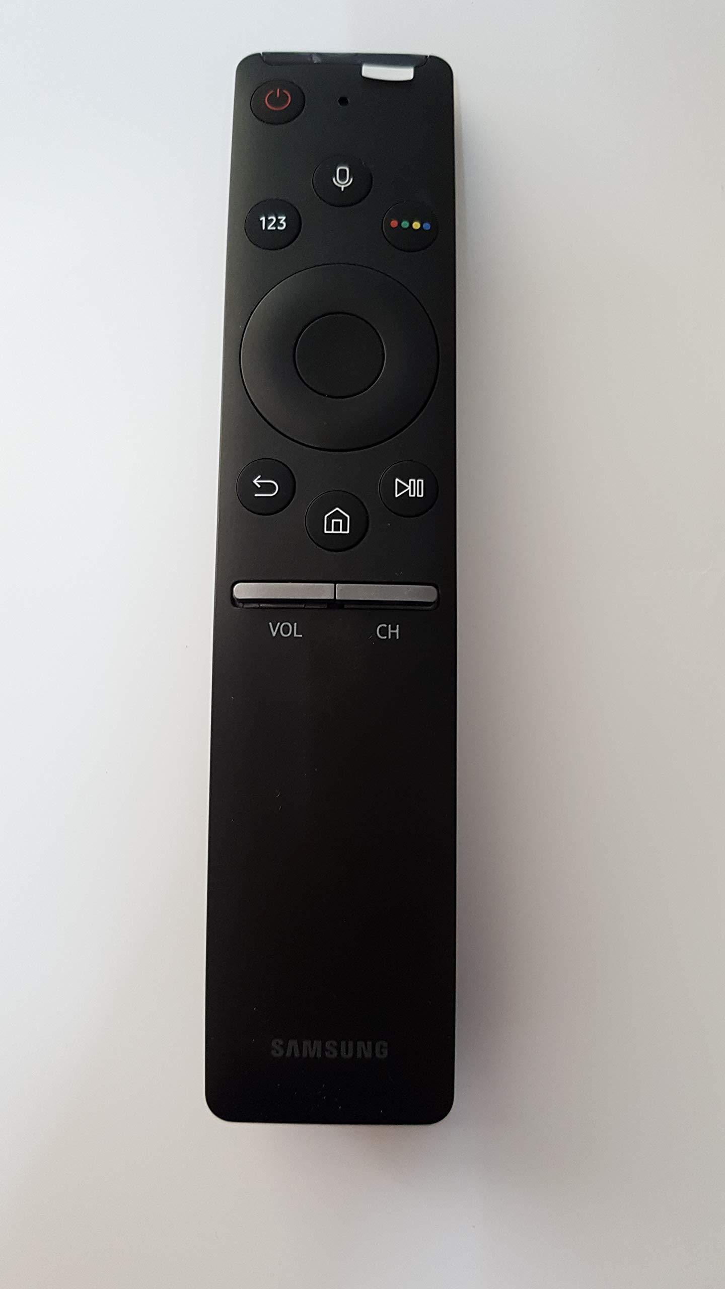 Samsung Remote Control, BN59-01298E: Amazon.es: Electrónica