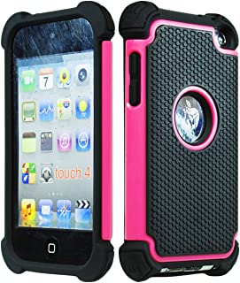 Best ipod touch 4th gen otterbox case Reviews