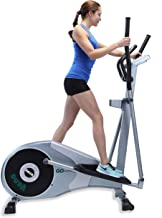 Best stepper fitness machine Reviews