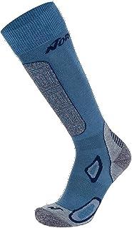 Nordica, Calcetines de esquí de alto rendimiento, High Performance, Mujer, color Giada., tamaño Talla 39 - 42