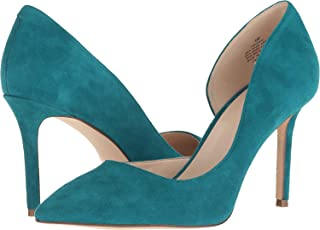 Nine West Women's Eria
