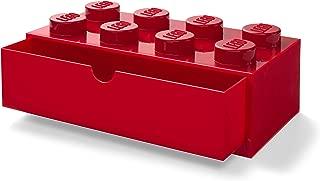 Best lego brick storage drawers Reviews