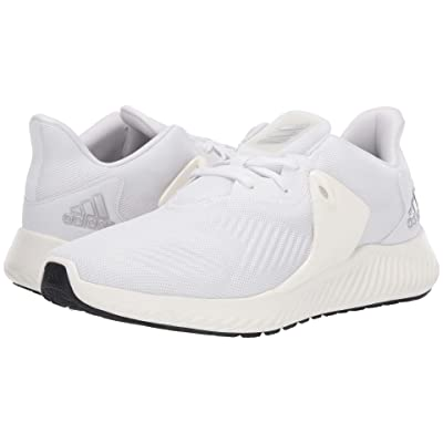 adidas Alphabounce RC 2 (Footwear White/Raw White/Cloud White) Men