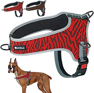 Best service dog training harness Reviews