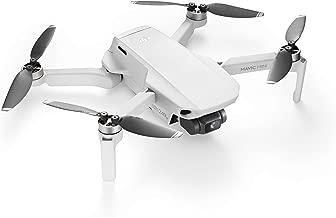 drones by dji