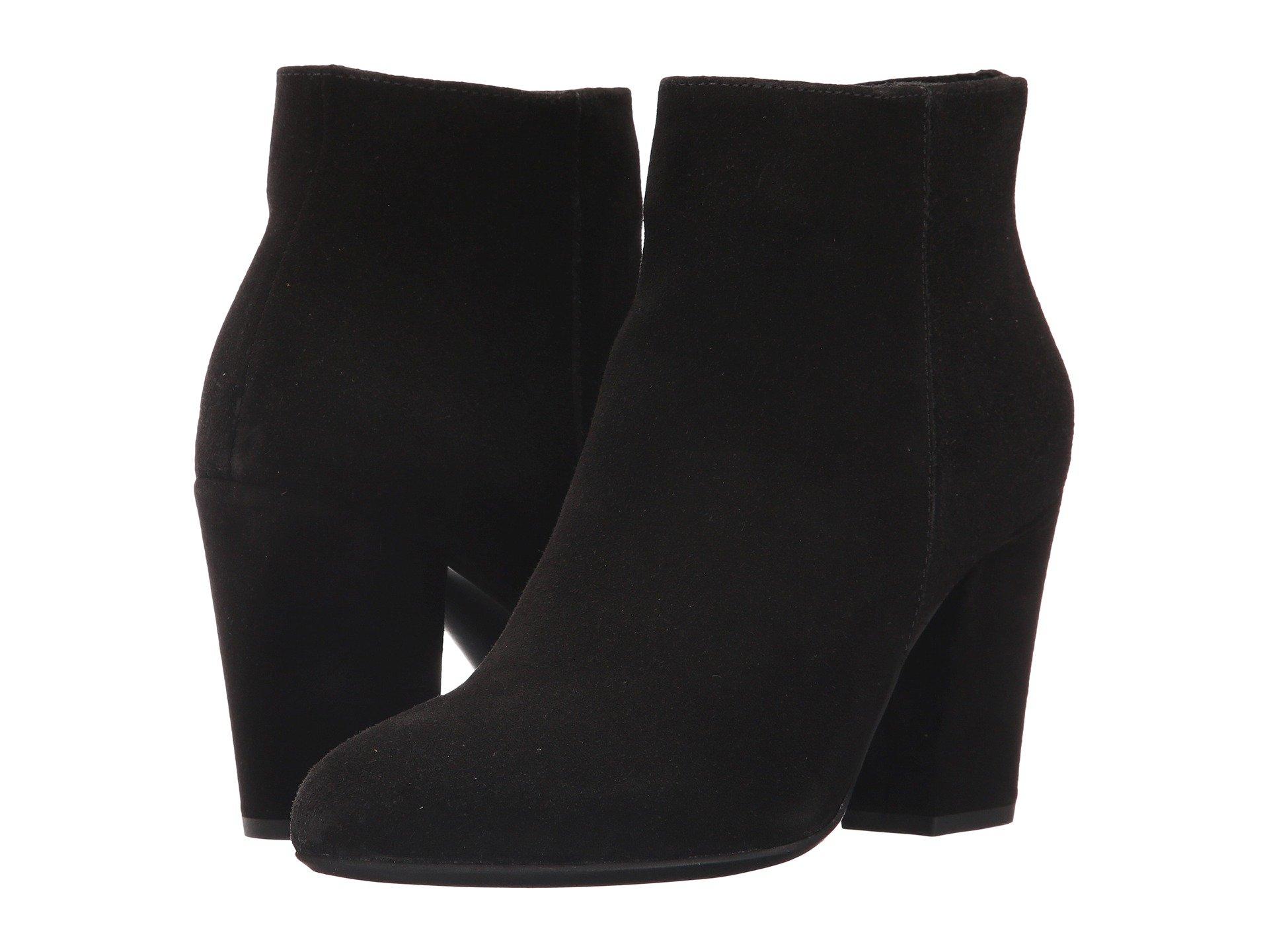 2416c960c568 Women s La Canadienne Shoes + FREE SHIPPING