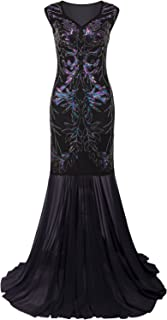 Best masquerade ball themed dresses Reviews
