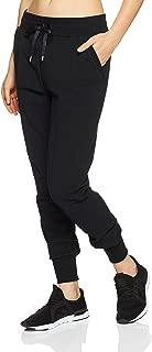 Lorna Jane Women's LJ Lounge Pant