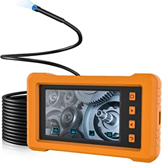 Best video inspection tool Reviews