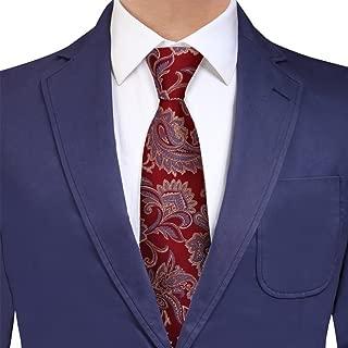 Y&G Men's Fashion Fashion Men's Tie 3