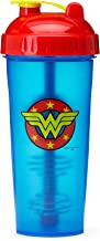 Best wonder woman protein shaker cup Reviews