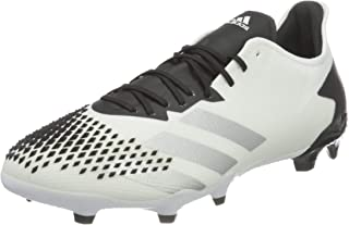 adidas Predator 20.2 FG heren voetbalschoenen