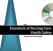 essential of nursing care health safety