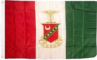 Best kappa sigma flag Reviews
