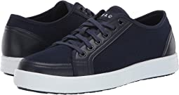 644b039ad34 Men's Sneakers & Athletic Shoes + FREE SHIPPING | Zappos.com