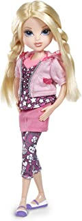 Moxie Girlz Art-titude 3D Doll Avery