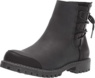 Roxy Kearney Pull On Boot womens Ankle Boot